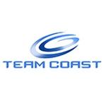 Team Coast