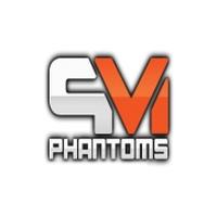 Phantoms eSports