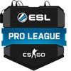 ESL Pro League Season 4. LAN finals