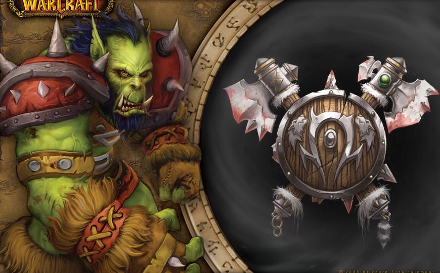 Почему World of Warcraft Classic остается лучшей игрой в истории