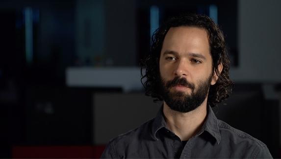 Нил Дракманн будет режиссёром одного из эпизодов сериала по  The Last of Us