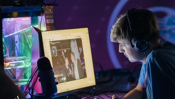 Аналитики: в течение пяти лет рынок киберспорта будет ежегодно расти на 20%