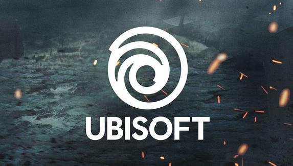 На Ubisoft подали в суд из‑за домогательств сотрудников со стороны руководства компании