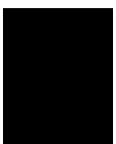 h1glaiN