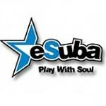 eSuba