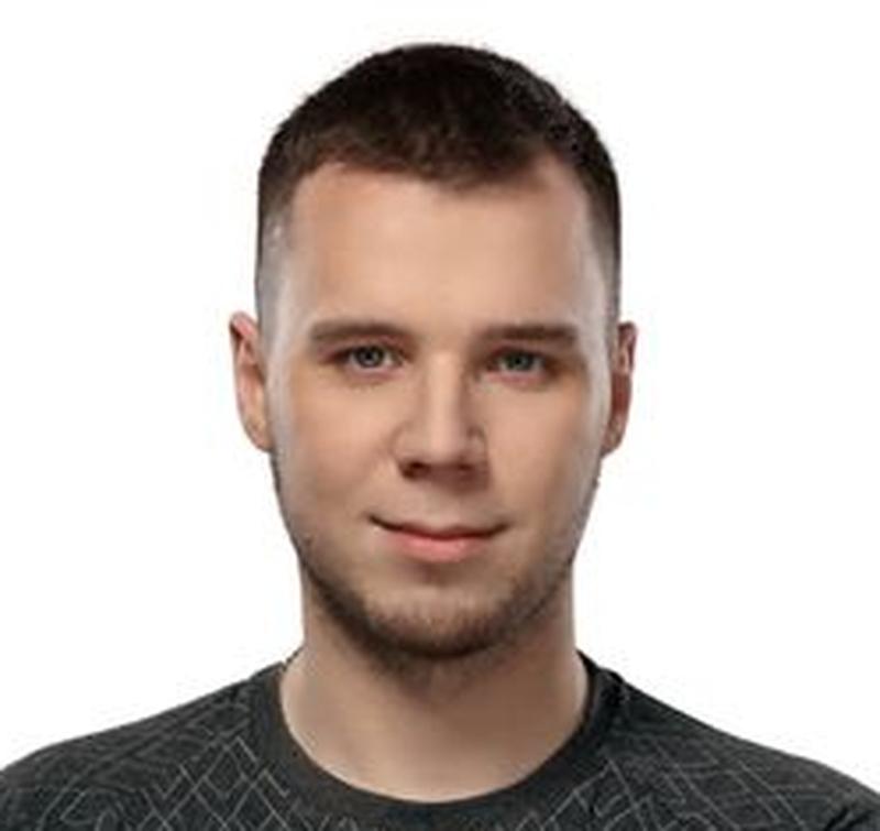 К составу Virtus.pro по PUBG Mobile присоединился новый игрок