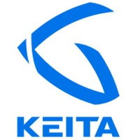 Keita-Gaming