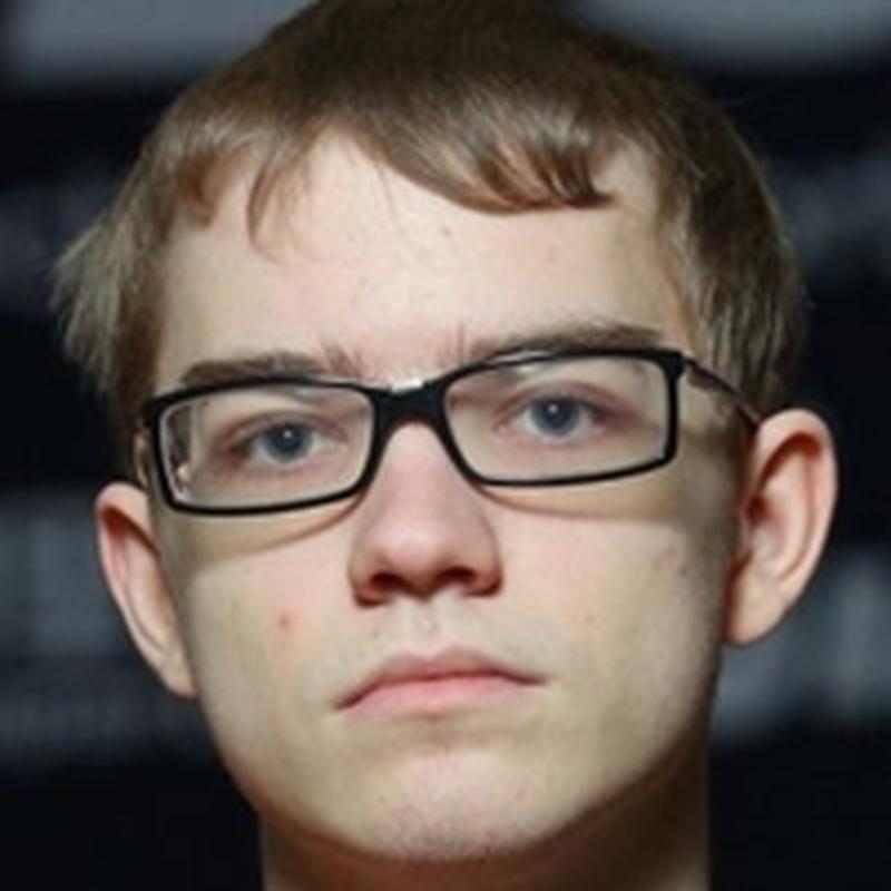 Михаил Misha Агатов