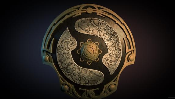 Valve снизила цену на Battle Pass 2020 в России