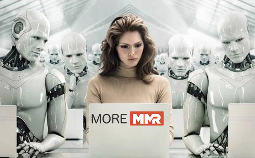 Четыре дня упорных сражений за человечество. Подводим итоги прогнозов от MoreMMR AI за четвертый день