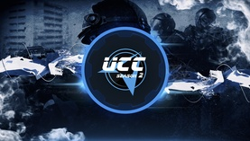 UCC league 7