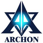 Team Archon