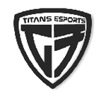 TITANS ESPORTS