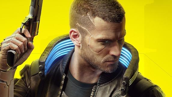 Геймер показал, как выглядели бы персонажи Cyberpunk 2077 в The Sims 4