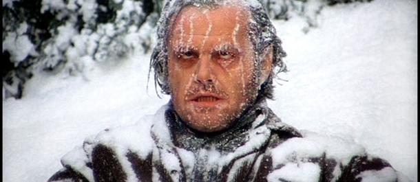 В какой игре вам предстоит отправиться на опасное задание с пугающим названием «Очко замороженное»?