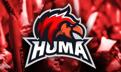 Riot забанила команду HUMA за невыплату зарплат игрокам