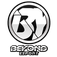 Beyond Esports