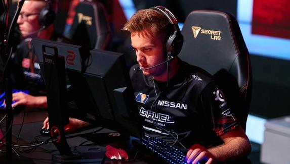 Thorin: «NiKo войдет в историю CS:GO как игрок, растративший большой талант впустую»