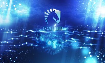 Team Liquid привлекла $25 млн инвестиций