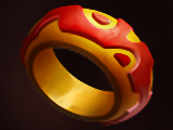 Ring of Health