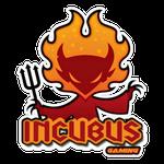 Incubus Club