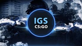 IGScsgo Hitbox