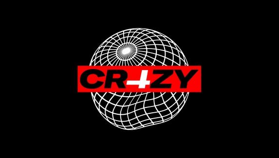 CR4ZY отказалась от составов по всем дисциплинам — среди них ростер по CS:GO из СНГ
