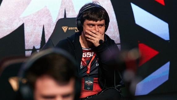 Valve обнулила очки RMR команд за использование бага тренера на турнирах серии