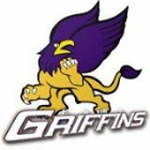 EnRo Griffins