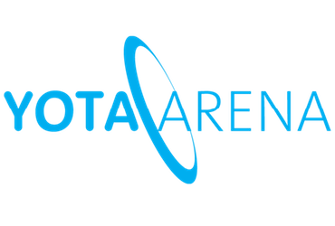 Northeastern University students explore Yota Arena