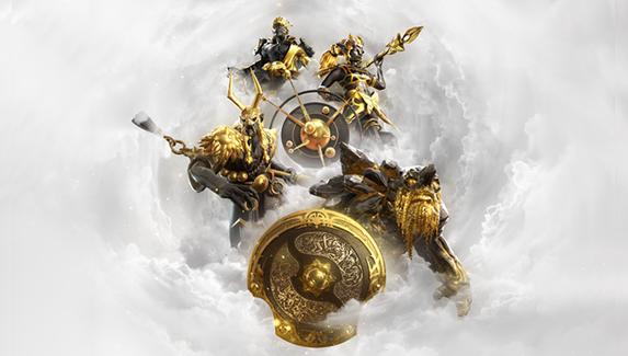 Valve назвала дату начала продажи билетов на The International