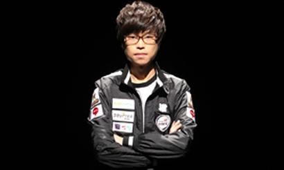 WCG 2013: Остановить корейцев не удалось