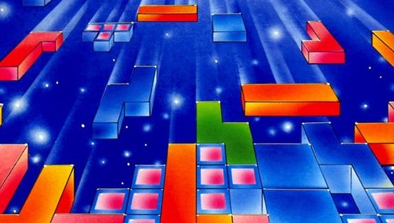 Игроки в соревновательную Tetris придумали новый способ управления, позволяющий ставить рекорды