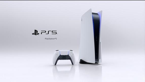 DNS сообщил о возобновлении продаж PlayStation 5