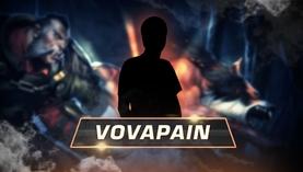VovaPain