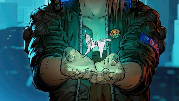 CD Projekt начала возвращать деньги владельцам Cyberpunk 2077