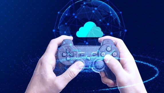 Walmart планировала создать собственный облачный игровой сервис