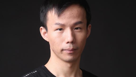 Представитель iG Vitality беспокоится за экосистему китайской сцены из-за подставных матчей
