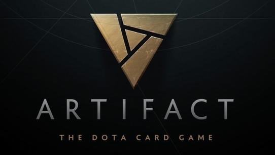 Сколько на самом деле стоит Artifact?