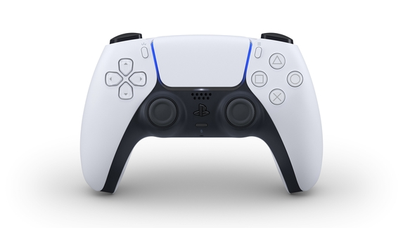 Sony поделилась примерами работы DualSense: можно почувствовать заклинившее оружие и поверхность дороги