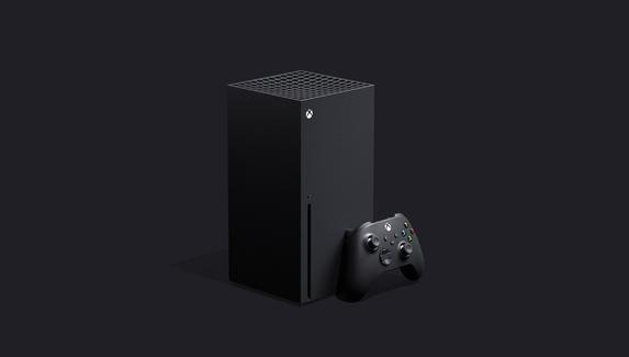 Xbox Series X сможет улучшать качество звука на аппаратном уровне