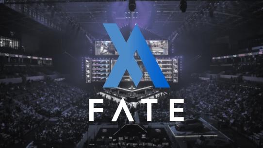 FATE стала победителем Cyber.Bet Summer Cup 2020 по CS:GO