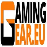 GamingGear.eu