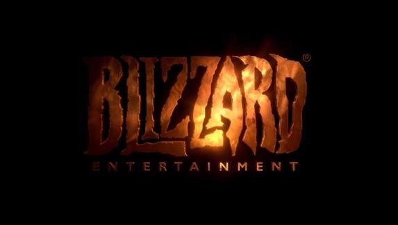 Сотрудники Blizzard отказались работать из-за реакции руководства на иск о дискриминации в компании