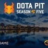 Dota Pit League Season 5