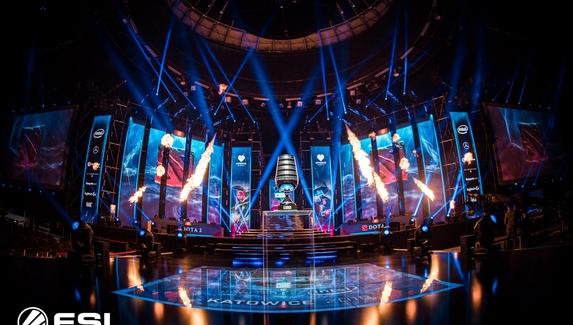 Организаторы ESL One Mumbai 2019 могли доплачивать зрителям за посещение турнира