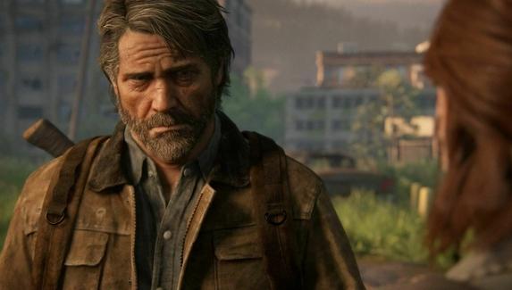 Моддеры сыграли в The Last of Us Part II за Джоэла и Дину