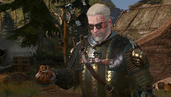 Математика в Fortnite и Гоголь в The Witcher 3 — как объединить учебу и видеоигры
