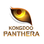 Team KongDoo Panthera