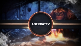AdekvatTV